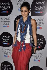 on Day 1 at Lakme Fashion Week 2013 in Grand Hyatt, Mumbai on 22nd March 2013 (141).JPG