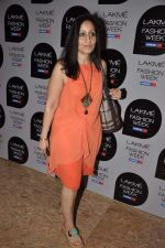 on Day 1 at Lakme Fashion Week 2013 in Grand Hyatt, Mumbai on 22nd March 2013 (150).JPG