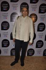 on Day 1 at Lakme Fashion Week 2013 in Grand Hyatt, Mumbai on 22nd March 2013 (33).JPG