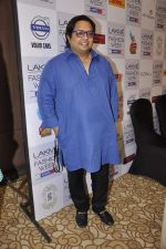 on Day 1 at Lakme Fashion Week 2013 in Grand Hyatt, Mumbai on 22nd March 2013 (34).JPG