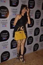 on Day 1 at Lakme Fashion Week 2013 in Grand Hyatt, Mumbai on 22nd March 2013 (44).JPG