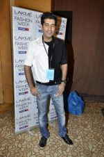on Day 1 at Lakme Fashion Week 2013 in Grand Hyatt, Mumbai on 22nd March 2013 (62).JPG