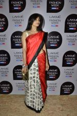 on Day 1 at Lakme Fashion Week 2013 in Grand Hyatt, Mumbai on 22nd March 2013 (80).JPG