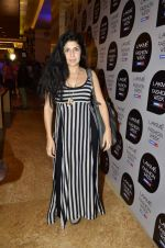 on Day 1 at Lakme Fashion Week 2013 in Grand Hyatt, Mumbai on 22nd March 2013 (84).JPG