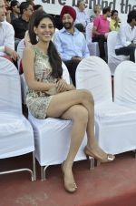 at Delna Poonawala fashion show for Amateur Riders Club Porsche polo cup in Mumbai on 23rd March 2013 (110).JPG