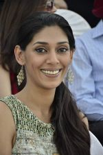 at Delna Poonawala fashion show for Amateur Riders Club Porsche polo cup in Mumbai on 23rd March 2013 (111).JPG