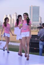 at Delna Poonawala fashion show for Amateur Riders Club Porsche polo cup in Mumbai on 23rd March 2013 (129).JPG