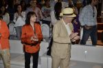 at Delna Poonawala fashion show for Amateur Riders Club Porsche polo cup in Mumbai on 23rd March 2013 (40).JPG