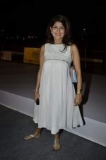 at Delna Poonawala fashion show for Amateur Riders Club Porsche polo cup in Mumbai on 23rd March 2013 (45).JPG