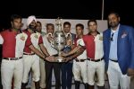 at Delna Poonawala fashion show for Amateur Riders Club Porsche polo cup in Mumbai on 23rd March 2013 (48).JPG