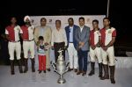 at Delna Poonawala fashion show for Amateur Riders Club Porsche polo cup in Mumbai on 23rd March 2013 (50).JPG
