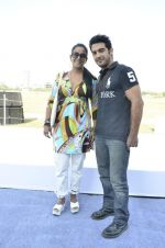 at Delna Poonawala fashion show for Amateur Riders Club Porsche polo cup in Mumbai on 23rd March 2013 (61).JPG