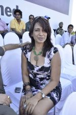 at Delna Poonawala fashion show for Amateur Riders Club Porsche polo cup in Mumbai on 23rd March 2013 (68).JPG
