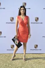 at Delna Poonawala fashion show for Amateur Riders Club Porsche polo cup in Mumbai on 23rd March 2013 (70).JPG
