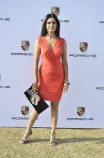 at Delna Poonawala fashion show for Amateur Riders Club Porsche polo cup in Mumbai on 23rd March 2013 (72).JPG