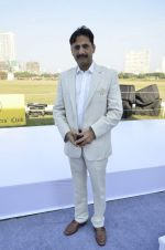 at Delna Poonawala fashion show for Amateur Riders Club Porsche polo cup in Mumbai on 23rd March 2013 (73).JPG
