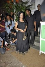Konkana Sen at Nikhil Advani_s bday bash in Olive, Mumbai on 23rd March 2013 (105).JPG