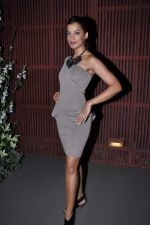 Mugdha Godse at Kangana_s birthday bash in Aurus, Mumbai on 23rd March 2013 (235).JPG