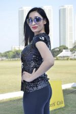 Sofia Hayat at Delna Poonawala fashion show for Amateur Riders Club Porsche polo cup in Mumbai on 23rd March 2013 (27).JPG
