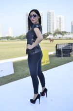 Sofia Hayat at Delna Poonawala fashion show for Amateur Riders Club Porsche polo cup in Mumbai on 23rd March 2013 (28).JPG