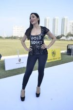 Sofia Hayat at Delna Poonawala fashion show for Amateur Riders Club Porsche polo cup in Mumbai on 23rd March 2013 (29).JPG