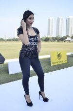 Sofia Hayat at Delna Poonawala fashion show for Amateur Riders Club Porsche polo cup in Mumbai on 23rd March 2013 (34).JPG