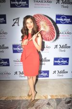 Sophie Chaudhary at A Million Thanks Evening Event Presented by Lonely Planet & Thailand Tourism at Shangri La in Mumbai on 22nd March 2013 (11).jpg