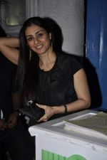 Tabu at Nikhil Advani_s bday bash in Olive, Mumbai on 23rd March 2013 (127).JPG