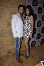 on Day 3 at Lakme Fashion Week 2013 in Grand Hyatt, Mumbai on 24th March 2013 (2).JPG