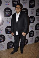on Day 3 at Lakme Fashion Week 2013 in Grand Hyatt, Mumbai on 24th March 2013 (3).JPG