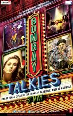 Bombay Talkies Poster.jpg