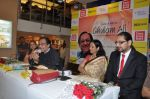 Ghulam Ali at Ghulam Ali_s book launch in Crossword, Mumbai on 26th March 2013 (29).JPG