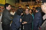 Ghulam Ali at Ghulam Ali_s book launch in Crossword, Mumbai on 26th March 2013 (79).JPG