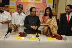 Ghulam Ali at Ghulam Ali_s book launch in Crossword, Mumbai on 26th March 2013 (85).JPG