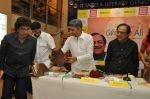 Ghulam Ali at Ghulam Ali_s book launch in Crossword, Mumbai on 26th March 2013 (93).JPG
