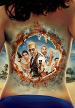 Go Goa Gone (2).jpg