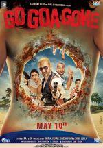 Go Goa Gone (3).jpg