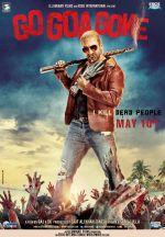 Go Goa Gone (4).jpg