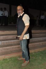 Pritish Nandy at Amish Trpathi_s success bash in Taj Land_s End, Mumbai on 31st March 2013 (135).JPG