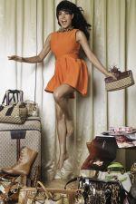 Veena Malik  (1).jpg