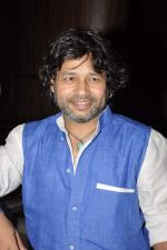 Kailash Kher at Abhijeet Sawant_s album launch in Novotel, Mumbai on 2nd April 2013 (12).JPG