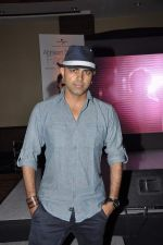 Raghu Ram at Abhijeet Sawant_s album launch in Novotel, Mumbai on 2nd April 2013 (70).JPG