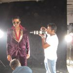 Saad Orhaan_s exotic stylish Photoshoot by Photographer Vishal Saxena (3).JPG