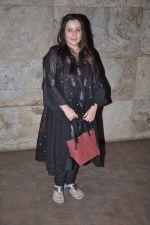 Shrishti Behl at Chashme Buddoor spl screening in Santacruz, Mumbai on 4th April 2013 (58).JPG