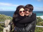 Vivian Dsena and Vahbbiz_s rocking honeymoon in Australia (1).JPG