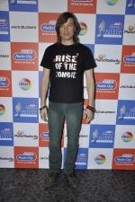 Luke Kenny at Radiocity Freedom Awards in Canvas, Mumbai on 5th April 2013  (54).JPG