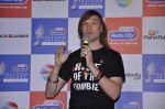 Luke Kenny at Radiocity Freedom Awards in Canvas, Mumbai on 5th April 2013  (55).JPG