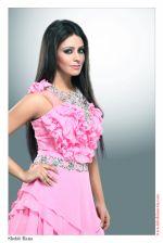 Shobhit Rana  (14).jpg