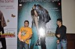 Mohit Suri at the Audio release of Aashiqui 2 at Sudeep Studios in Khar, Mumbai on 8th April 2013 (70).JPG