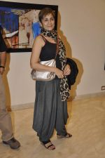 Deepa Sahi at Jaya Lamba_s art event in Gallery Art N Soul, Mumbai on 10th April 2013 (8).JPG